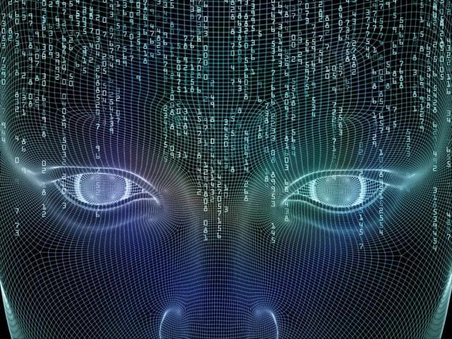 人工智能有前景吗(人工智能行业怎么样)