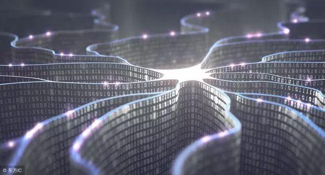 人工智能基本概念(人工智能主要学什么)