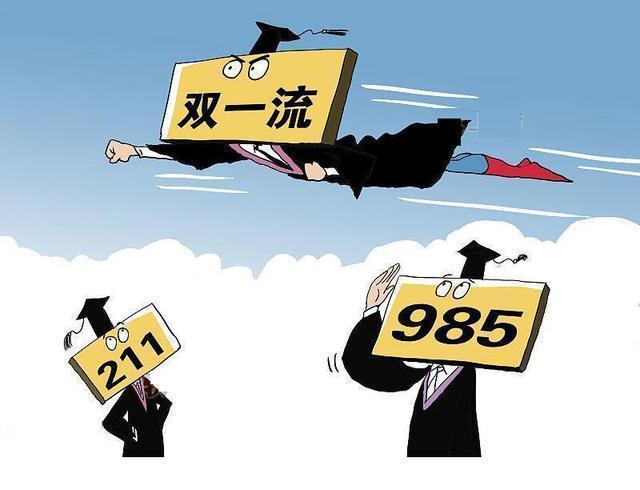 人工智能学科评估(北京邮电大学人工智能专业排名)
