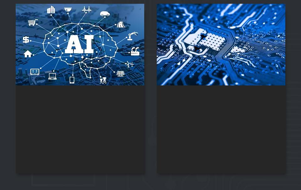 人工智能小t(关于人工智能的小视频)