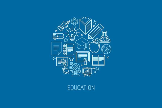 北极星人工智能教育(吉林北极星教育)