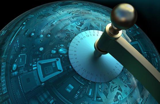 什么是人工智能介绍(人工智能的应用)