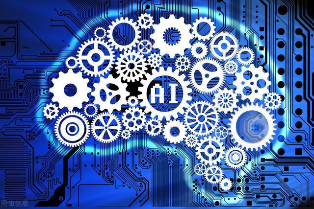 人工智能用的语言(人工智能系统编写)