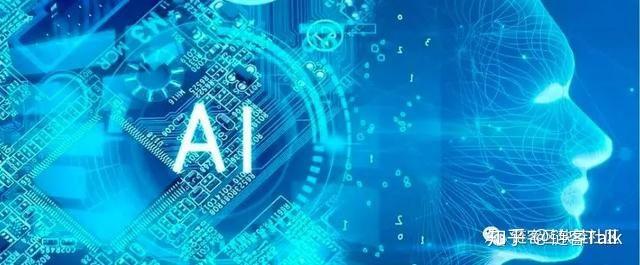 人工智能的关键技术(人工智能国内外发展现状)