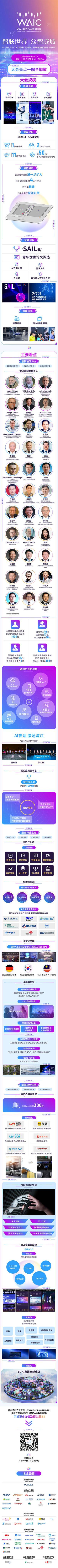 人工智能会(2021年人工智能会议)