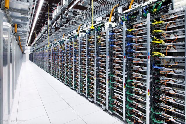 人工智能硬件平台(百度智能硬件产品)