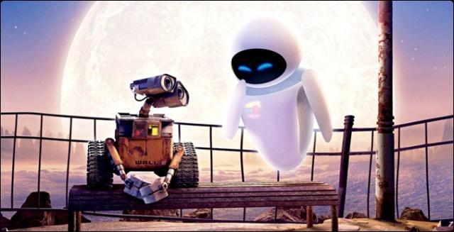 人工机器人智能电销(ai智能电销机器人哪家费用低)