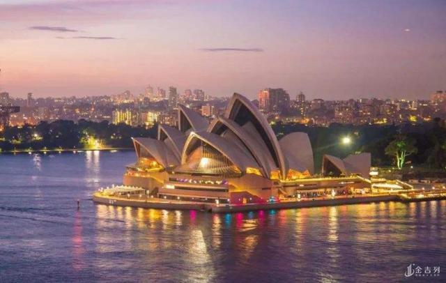 澳大利亚人工智能专业排名(悉尼大学世界排名)
