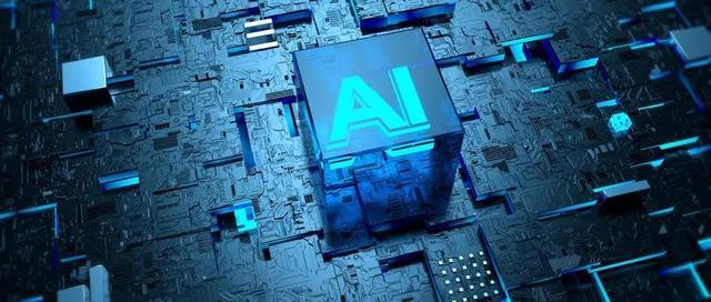 关于人工智能的讲解(人工智能的发展)