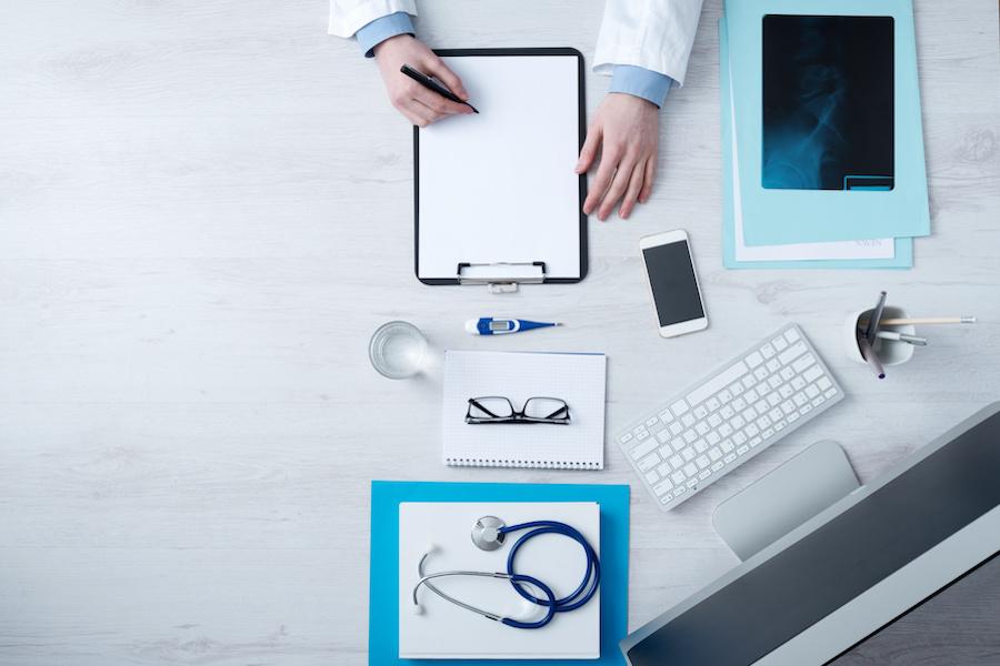 人工智能 大健康(人工智能大健康产业代理加盟)