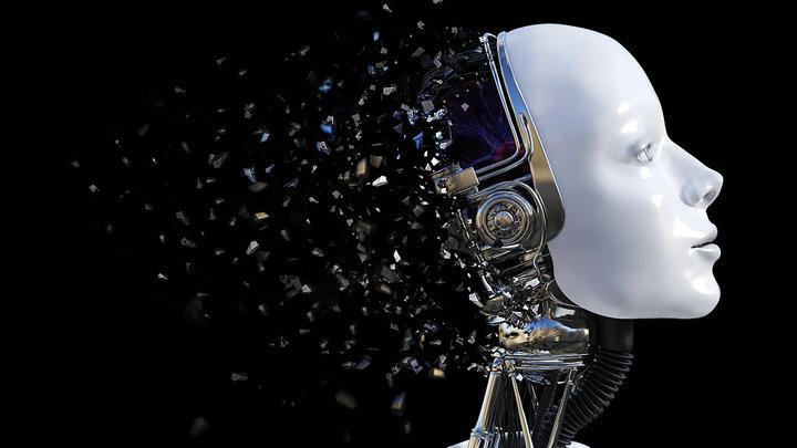 人工智能包括啥(人工智能包括哪些方面)