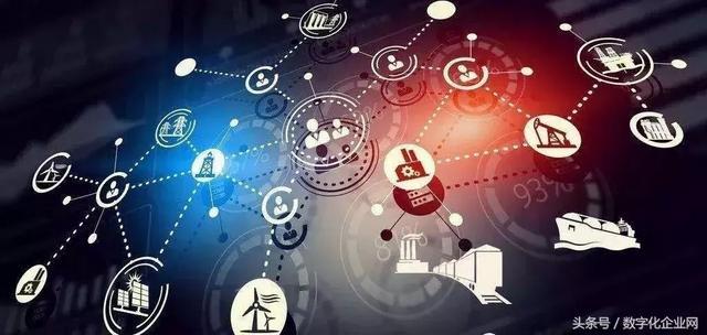 互联网人工智能技术(人工智能的概述)