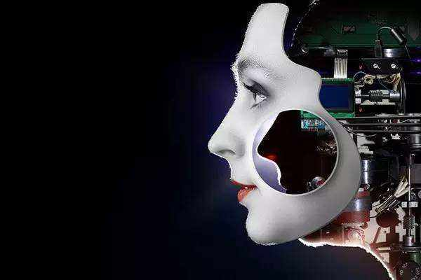 智能电销机器人(机器人拨号电销电话)