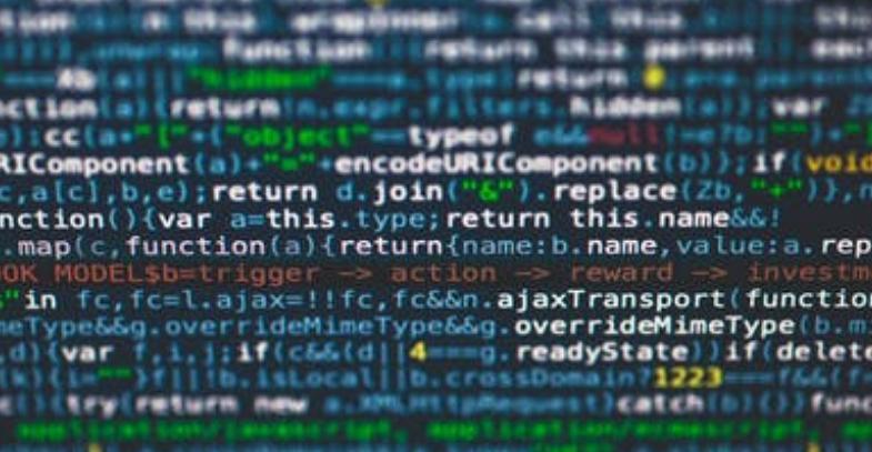 python从0写人工智能(人工智能简介)