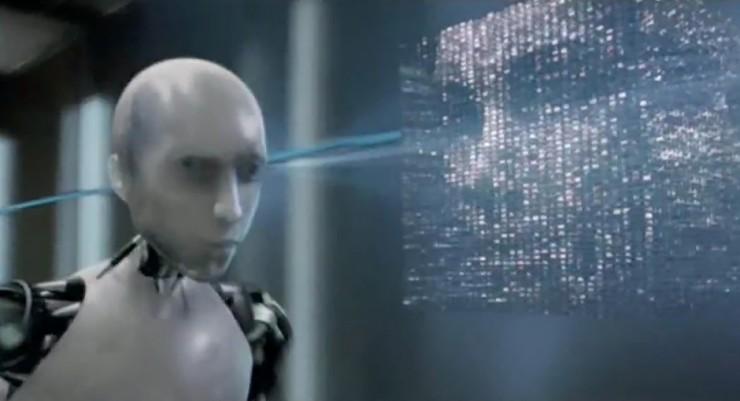 人工智能的目的(介绍最新10款智能产品)