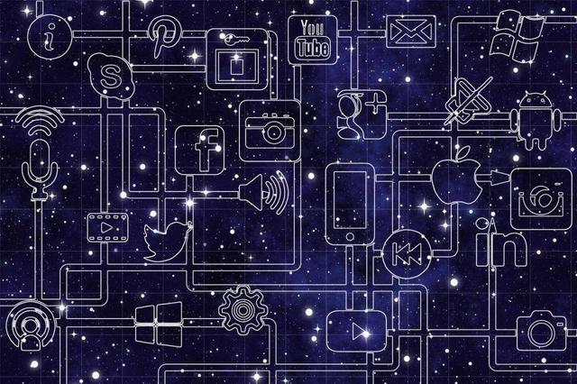 人工智能职业(初级人工智能训练师怎么报名)