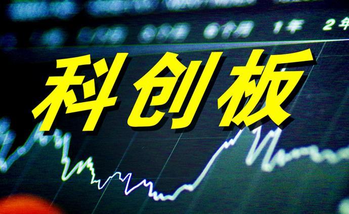 人工智能的股票代码(人工智能化有哪些股票)
