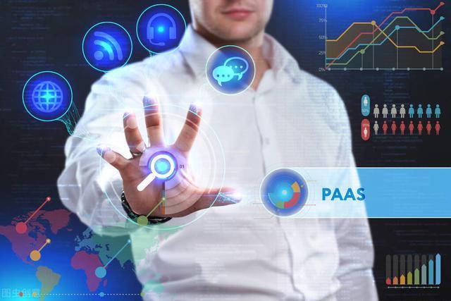 软件与人工智能(软件工程能从事人工智能吗)