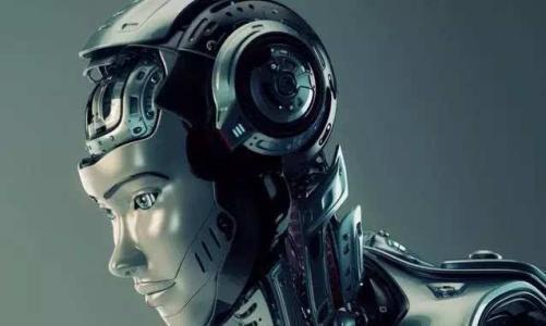 人工智能的历史(人工智能技术未来前景)
