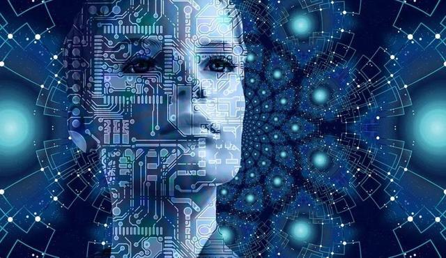 在ai里 人工智能 技术(人工智能系统)