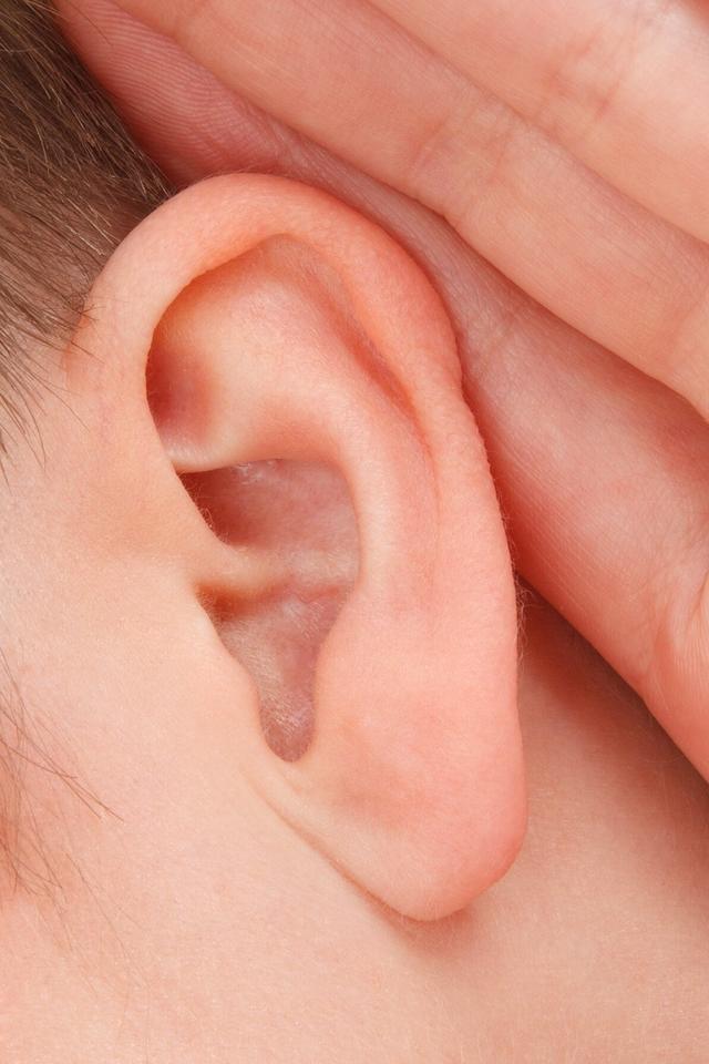 人工智能耳蜗(开展人工耳蜗植入术)