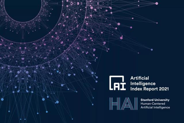 人工智能涵盖的领域(书涵盖哪些领域)