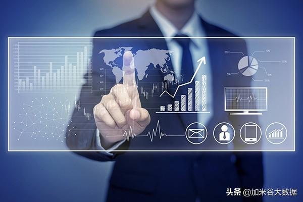 大数据和人工智能哪个前景好(人工智能与大数据专业学什么)
