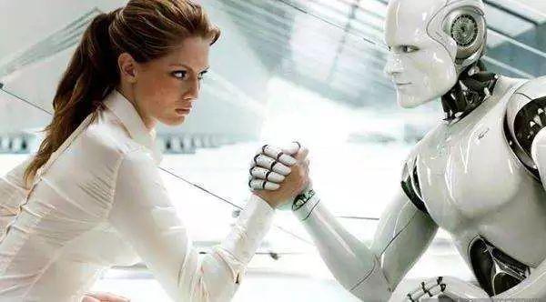 人工智能的电影(对人工智能的认识1000字)