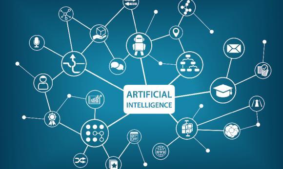 人工智能 语言大数据(人工智能下的大数据)