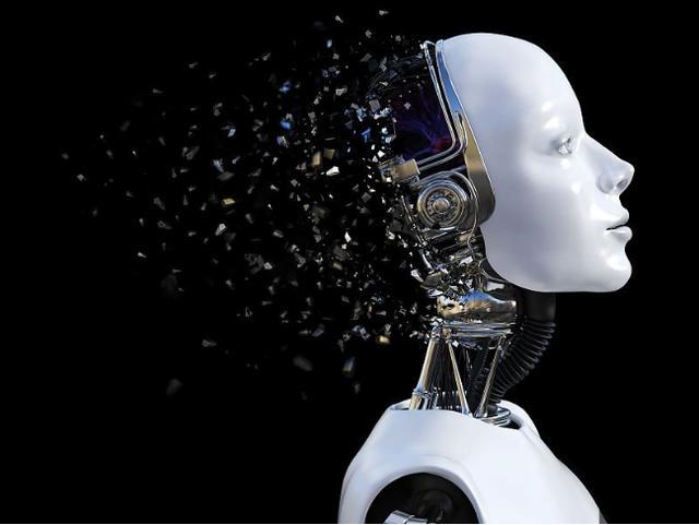 电销机器人人工智能(人工智能电销靠谱吗)
