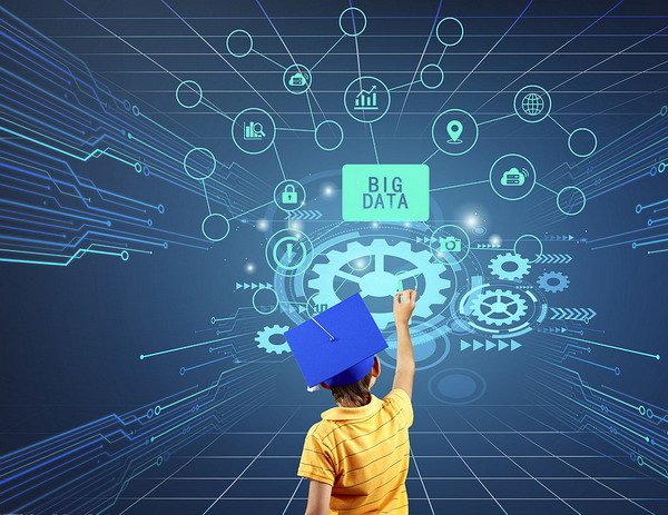 人工智能发展规划(新一代人工智能发展规划pdf)