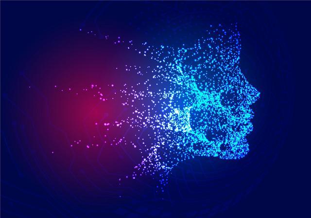 人工智能什么意思(人工智能公司)