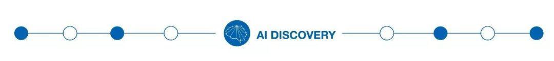 人工智能初创公司(什么是人工智能)