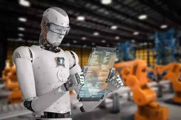 人工智能 + 教育(人工智能20教育)