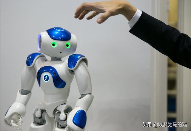 人工智能 相关专业(人工智能学校)