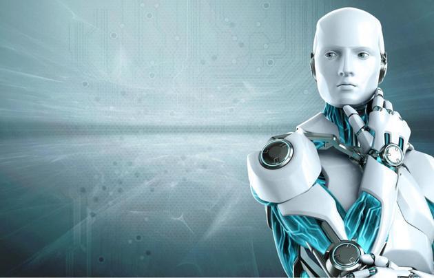 电影ai人工智能(电影人工智能免费)