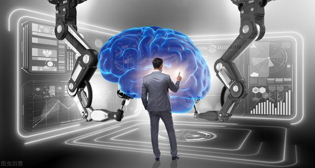 人工智能基础知识(人工智能应用专业知识)