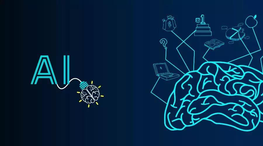 工业4.0人工智能(工业人工智能)