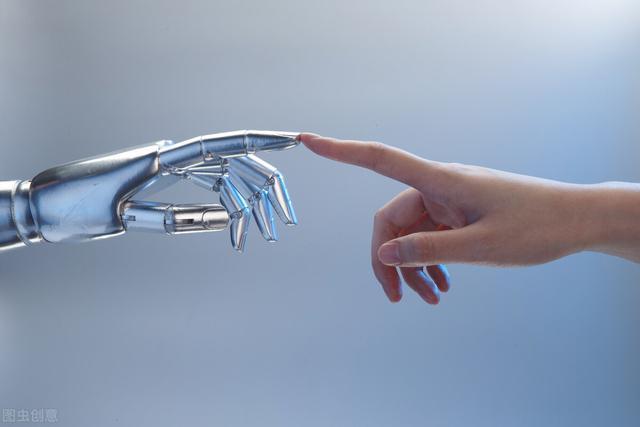 ai科技是什么意思(AI虚拟学生是什么意思)