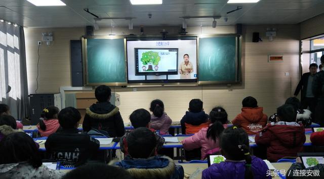 大数据的人工智能学校(大数据与人工智能专业)
