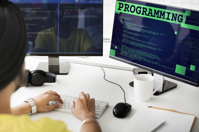 计算机专业人工智能(计算机工程硕士)