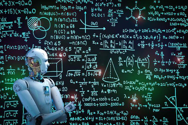 人工智能分类(人工智能与生活)