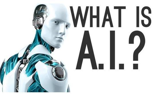 人工智能的介绍(对人工智能的认识1000字)