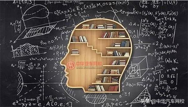智能智能楼宇管理师(智能楼宇管理师证书查询)