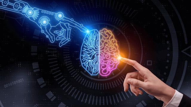 人工智能机会(未来机器人对人类的威胁)