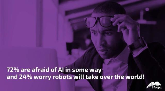 做人工智能的(做人工智能选什么专业)