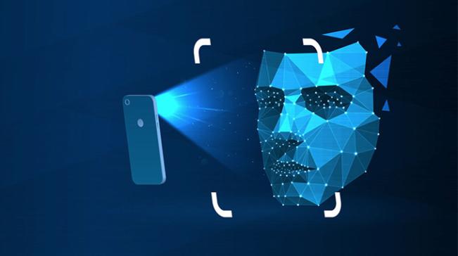 人工智能技术趋势(人工智能的前景)