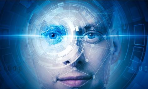 人工智能那些技术(人工智能的相关技术)