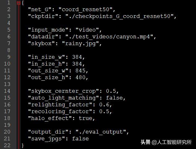python人工智能代码(python人工智能小项目)