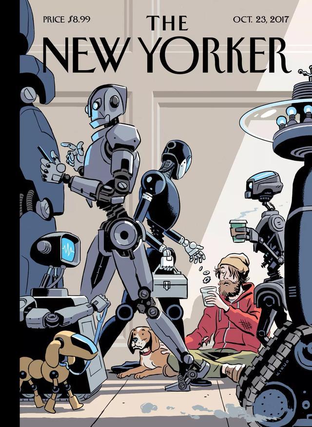 人工智能 有哪些(通用人工智能5年)
